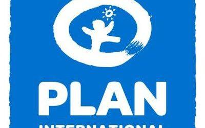 Soirée Hypnose caritative avec Plan International au Hopopop Café