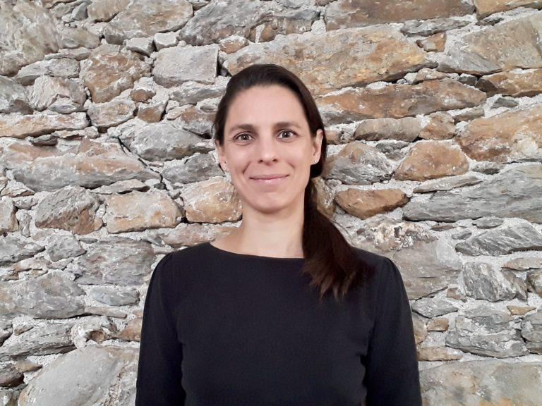 Audrey Massiot audreymhypnose hypnose nantes praticienne en hypnose 1 768x576